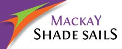 Mackay Shade Sails